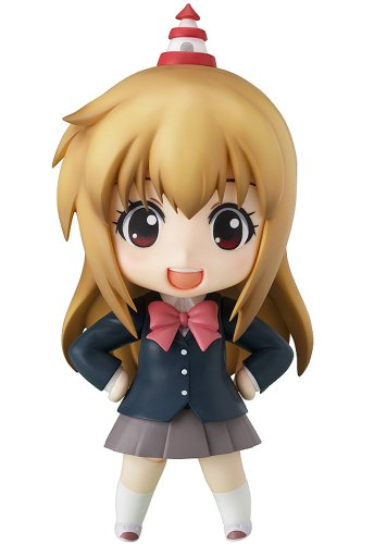 + Nendoroid Chick sister sister DVD set (non-scale ABS...