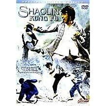 Shaolin Kung Fu (1981)