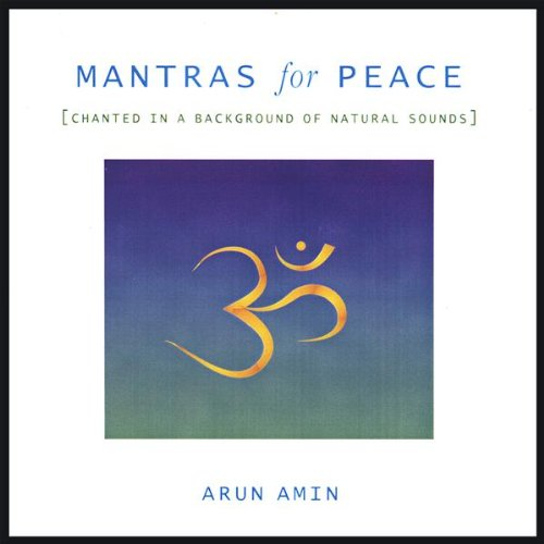 mantras-for-peace-chanted-in-a-background-of-natural-sounds