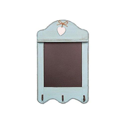 Lavagna da cucina in stile shabby chic, adatta come decorazione per ...