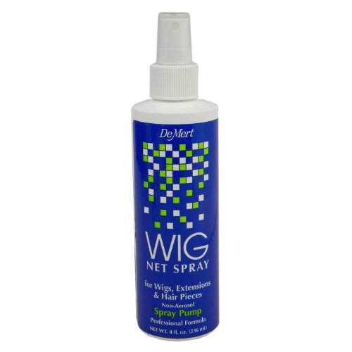 wig-holding-spray-hair-extension-holding-spray-wig-net-spray-non-aerosol-for-wigs-braid-weaves-hair-