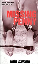 Missing Penny