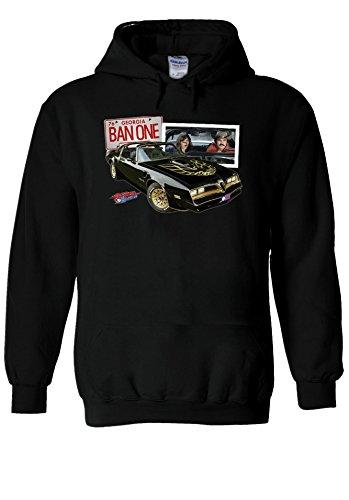 pontiac-trans-am-smokey-the-bandit-burt-reynolds-black-men-women-unisex-hooded-sweatshirt-hoodie-s