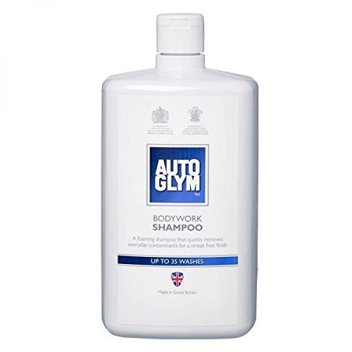 auto-glym-bodywork-shampoo-blue-1-litre