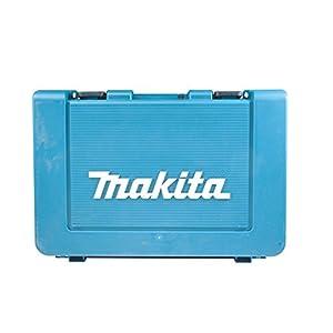 Makita 824799-1 – Maletín pvc