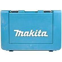 Makita 824799-1 - Maletín pvc