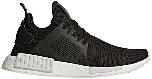 reputable site 70bb2 36e64 adidas NMD XR1 - BY9921 - Size 10 -
