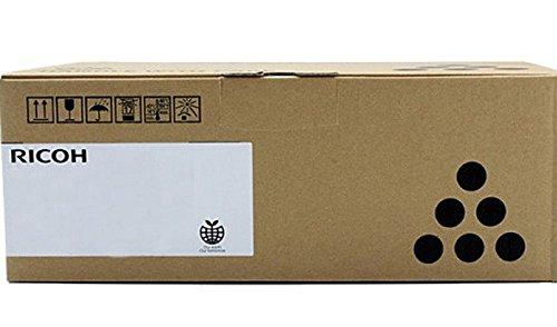 Preisvergleich Produktbild Ricoh 841887 Toner