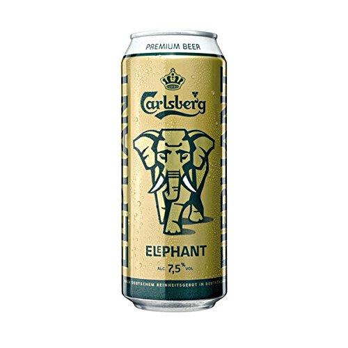 12-dosen-a-05l-elephant-carlsberg-starkbier-75-bier-elefant-inc-3-euro-pfand