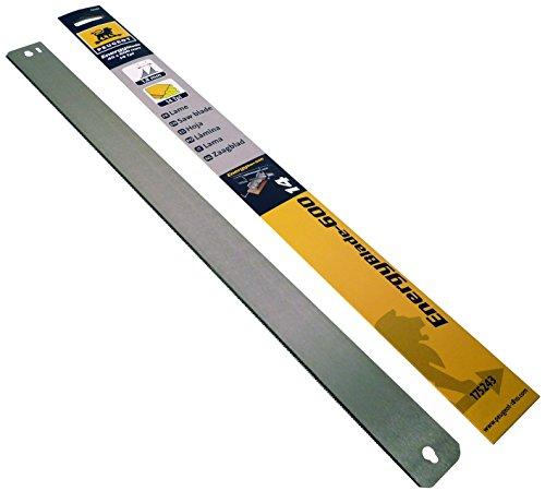 peugeot-175243-hoja-para-sierra-ingletadora-manual-600-mm-madera-corte-finas-14-tpi-600-mm