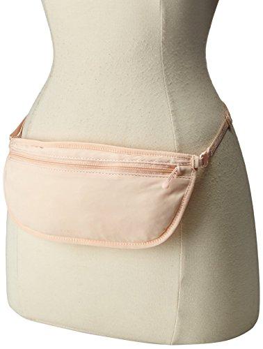 pacsafe-coversafe-s100-secret-waist-band-orchid-pink