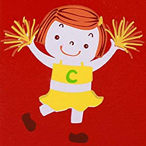 Ningbao951 Orejeras para niños Protectores auditivos Diadema Ajustable Protectores auditivos A Prueba de Sonido 5