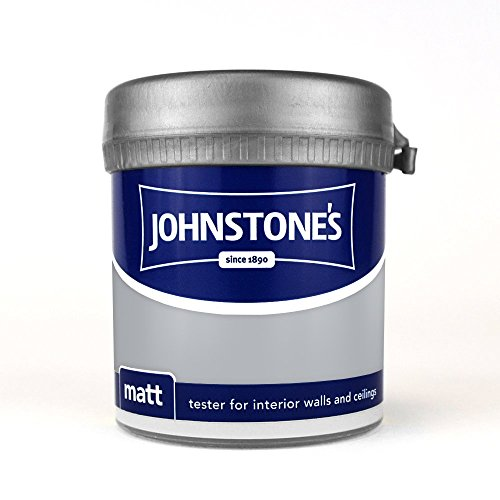 johnstones-no-ordinary-paint-water-based-interior-vinyl-matt-emulsion-tester-pot-manhattan-grey-75ml