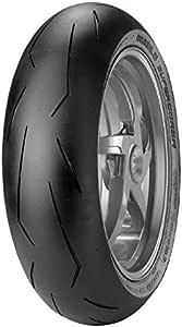 Pirelli 2304500 190 55 R17 75w E C 73db Ganzjahresreifen Auto