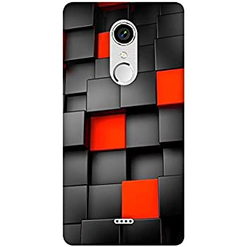wholesale dealer 117a2 6ebfc BuyFeb Designer Printed Back Cover for Micromax Selfie: Amazon.in ...