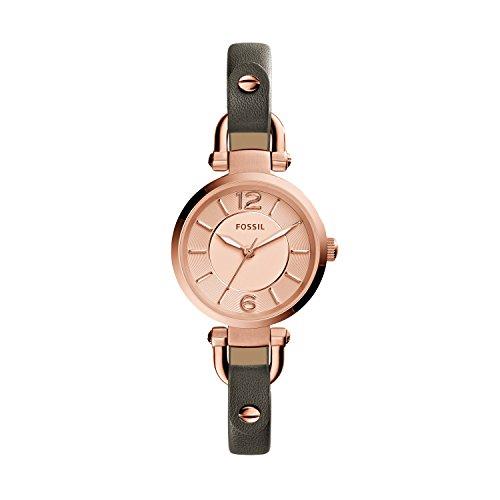 Fossil Women's Watch ES3862