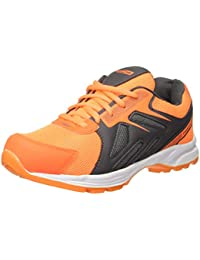 3aa2ce520 Force 10 (from Liberty) Men s Sports   Outdoor Shoes Online  Buy ...
