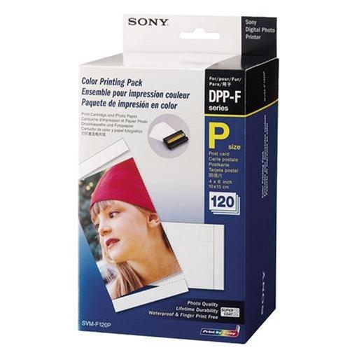 sony-photo-paper-2-cartridges-cartucho-de-tinta-para-impresora-sony-dpp-fp55-dpp-fp50-dpp-fp35