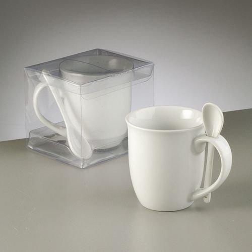 mug-avec-cuillere-vierge-a-peindre-brillant-en-porcelaine-diametre-88-57-x-h-96-cm-300-ml-blanc