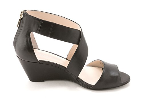 Kenneth Cole, Sandali donna Black