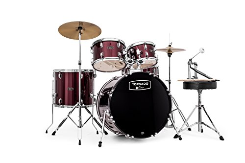 Mapex the best amazon price in savemoney.es