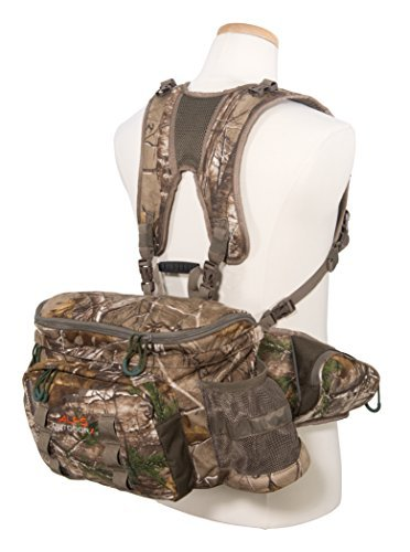 alps-outdoorz-big-bear-hunting-day-pack-brushed-realtree-xtra-hd-by-alps-outdoorz