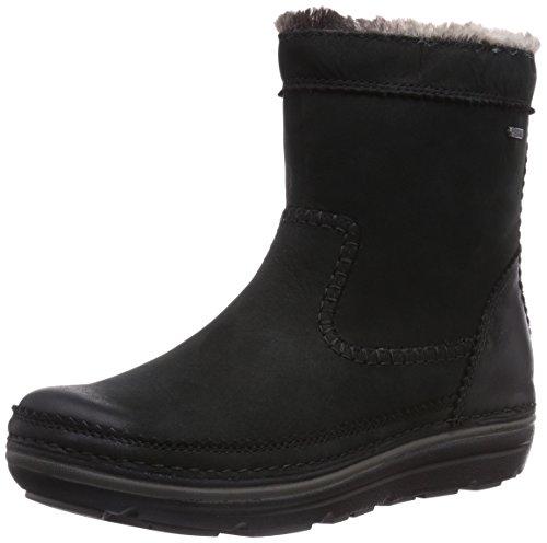 Clarks Nelia Dora Gtx, Boots femme