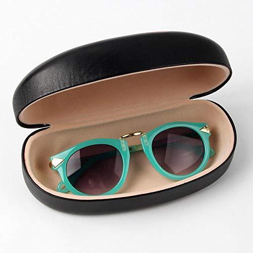 CYCY Kindersonnenbrille, UV-Schutz, Baby, Kinderbrille, Sonnenbrille, Jungen, Mädchen, Korea, UV, Auge, Spiegel, Flut, Persönlichkeit, Kleinkinder, Pfeil, Leopard, Kinder, Brille, Glas