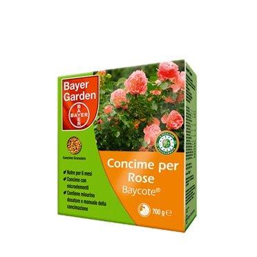 baycote-langsame-freisetzung-dunger-fur-alle-arten-von-rosen-in-box-von-700-gramm