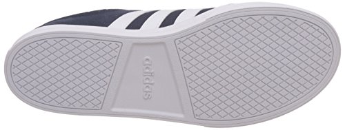 adidas Vs Set - conavy/ftwwht/ftwwht Mehrfarbig (Collegiate Navy/ftwr White/ftwr White)