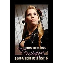 Feminine Governance