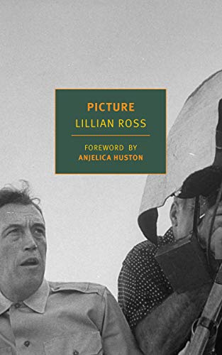 Picture (New York Review Books Classics) (Motion Books Picture)