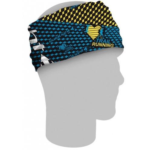 raidlight-pass-mountain-noir-et-jaune-foulard-multifonctions