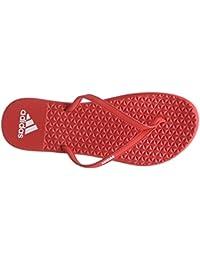 premium selection 5f8dc 1cb7d adidas Damen Eezay Soft-cp9874 Dusch- Badeschuhe