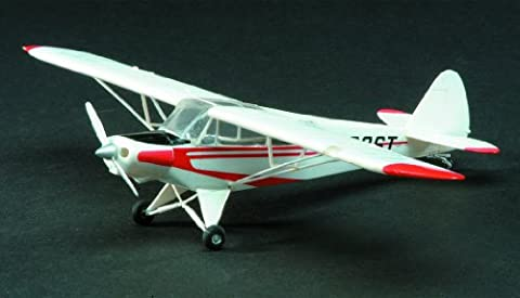 Mini Craft 11611modèle Kit Piper Super Cub