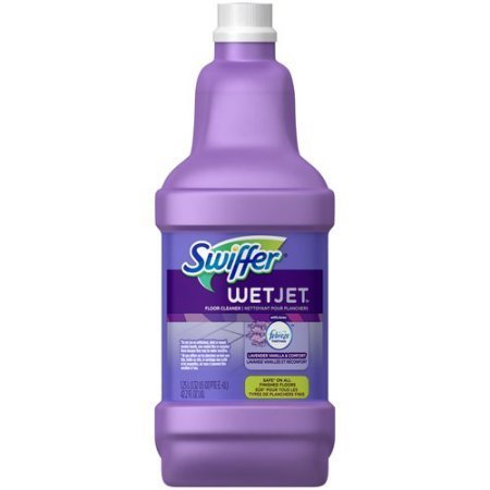 wetjet-multi-purpose-floor-cleaner-solution-refill-with-febreze-lavender-vanilla-comfort-scent-125l-