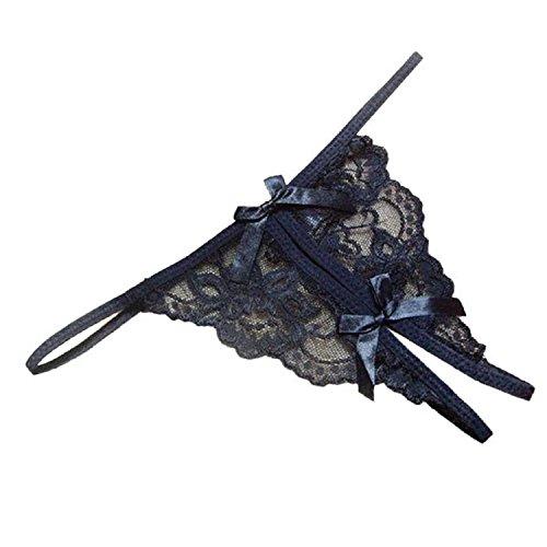 femmes-sexy-en-dentelle-string-culotte-ropa-4-couleurs-interieur-ouvert-fourche-slip-string-sous-vet