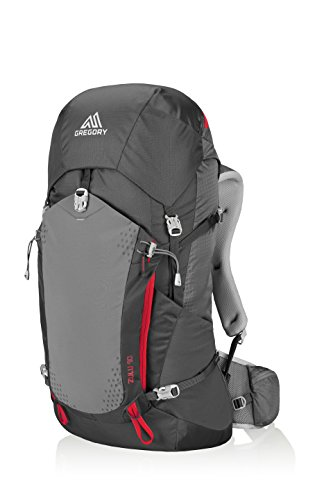 gregory-mountain-zulu-40-backpack-o-s-feldspar-grey
