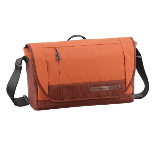 zero-halliburton-arc-messenger-orange-one-size