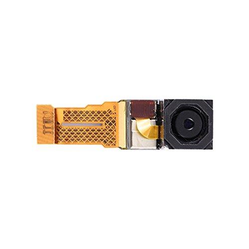 Handy-Ersatzteile , iPartsBuy für Microsoft Lumia 950/950 XL nach hinten gerichtete Kamera