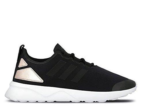 Adidas ZX Flux ADV Verve W, Zapatillas de Running para Mujer