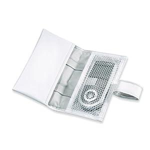 Beurer EM 41 Electroestimulador Digital Masaje EMS TENS 2 Canales 4 Electrodos Autoadhesivos