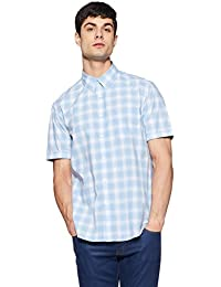 43c790dda Casual Shirts For Men  Buy Casual Shirts online at best prices in ...