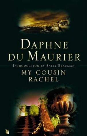 my-cousin-rachel-vmc-by-du-maurier-daphne-2003-paperback
