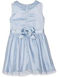 Suchergebnis auf Amazon.de für  UTTAM BOUTIQUE - Kleider   Mädchen   Bekleidung 67e8b5bc03