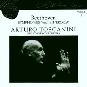 Sinfonien Beethoven