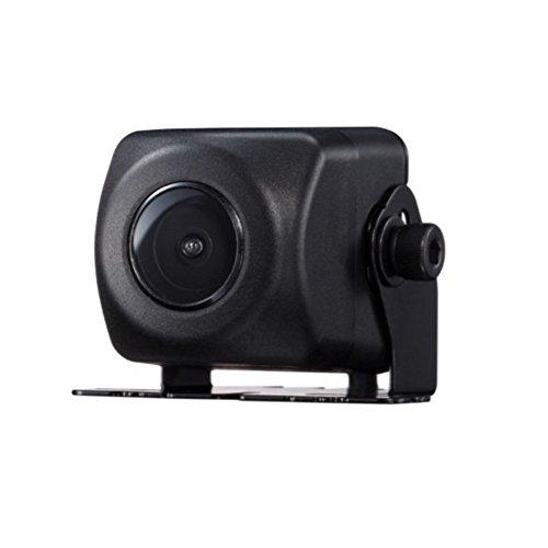 Pioneer ND-BC8 R&uumlckfahrkamera, schwarz, Einheitsgröße