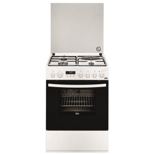 faure-fcm6560pwa-cuisiniere-fours-et-cuisinieres-autonome-electrique-combine-a-blanc-electronique