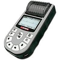 Gima 33257ECG cardiopocket con software
