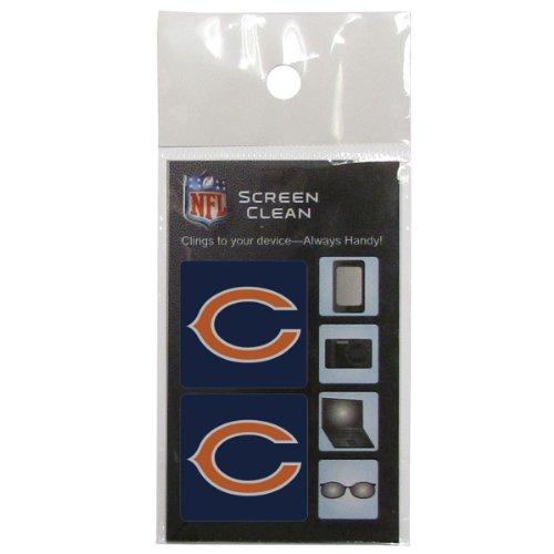 Bears Screen Cleaner Aufkleber ()